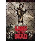 Land of the Dead - Unrated Directors Cut (US)