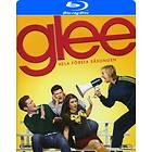 Glee - Säsong 1