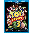 Toy Story 3 (2pc) (US)