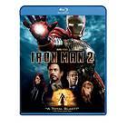 Iron Man 2 (US)