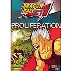 Dragon Ball GT 4
