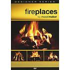 Fireplaces by Mood Maker