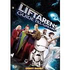 Liftarens Guide Till Galaxen (2005)