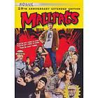 Mallrats - 10th Anniversary Edition (US)