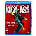 Kick-Ass (UK)