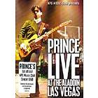 Prince: Live at the Aladdin in Las Vegas