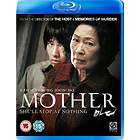 Mother (UK)