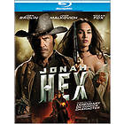 Jonah Hex (US)