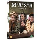 M*A*S*H - Säsong 7 Box