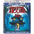Monster House (3D)