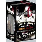 Halloween 6-Pack