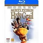 Monty Pythons Galna Värld