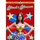 Wonder Woman - Season 1 (1975)