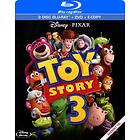 Toy Story 3 - Superset
