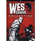 Wes Craven Collection