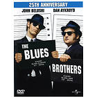 The Blues Brothers - 25th Anniversary Edition