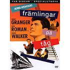 Främlingar På Tåg - Special Edition