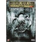 Machine Head: Elegies (US)