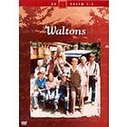 The Waltons - Sesong 1