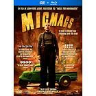 Micmacs (BD+DVD)