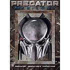 Predator Trilogy - Limited Edition