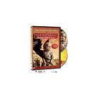 Alexander - Directors Cut (US)