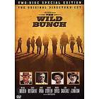 The Wild Bunch - Special Edition (US)