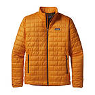 Patagonia Nano Puff Jacket (Herr)