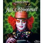 Alice I Underlandet (2010) (3D)