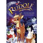 Rudolf Med Röda Mulen 1