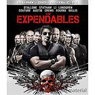 The Expendables (US)