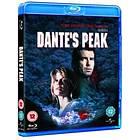 Dante's Peak (UK)