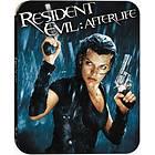 Resident Evil: Afterlife - SteelBook