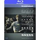 The Social Network - Collector's Edition