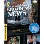 Broadcast News - Criterion Collection (US)