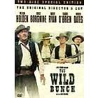 The Wild Bunch - Special Edition