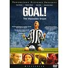 Goal! (UK)
