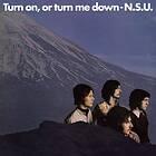 U-Turn (UK)