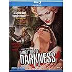 Daughters of Darkness (US)