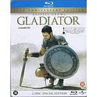 Gladiator - 10th Anniversary Edition (FR)