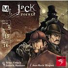 Hurrican Mr Jack (pocket)