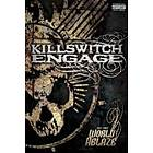 Killswitch Engage: Set This World Ablaze (UK)