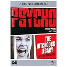 Psycho - 45th Anniversary Edition