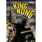 King Kong (1933) - Special Edition