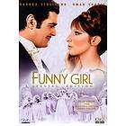 Funny Girl - Special Edition