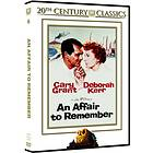 An Affair to Remember - 20th Century Classics