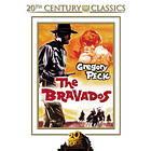 Bravados - 20th Century Classics