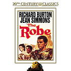 The Robe - 20th Century Classics