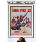 The Sand Pebbles - 20th Century Classics