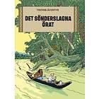 Tintin: Det Sönderslagna Örat